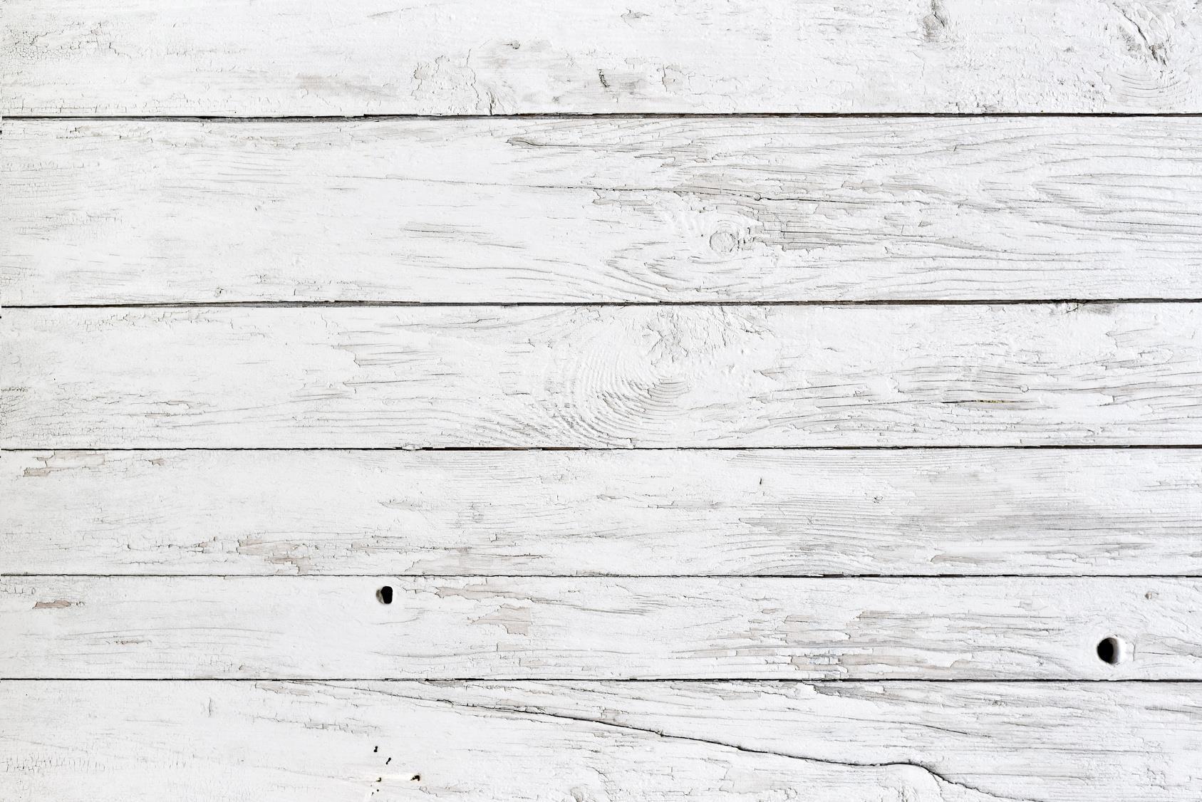 wood eng